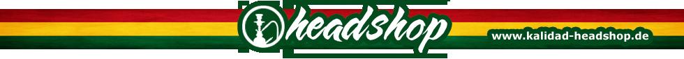 Kalidad HEADSHOP